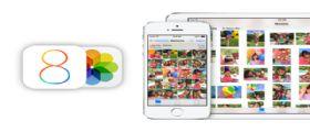 Con iOS 8 sarà un gioco da ragazzi recuperare le foto cancellate