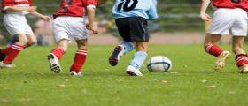 Cagliari : Bambino di 10 anni muore mentre gioca a calcio