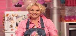 Antonella Clerici torna a La Prova del Cuoco?