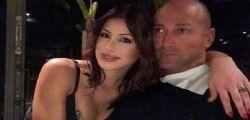Stefano Bettarini :  Nicoletta Larini compie 24 anni... Auguri amore mio - Tgcom24