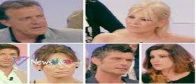 Uomini e Donne Oggi Video Mediaset Streaming | Puntata Trono Over e Anticipazioni 15 Maggio 2014