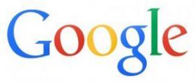 Rumor | Google pensa al nuovo metodo di pagamento elettronico Plaso