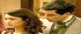 Il Segreto Anticipazioni | Video Mediaset Streaming Puntata Oggi : Pepa e Tristan scoprono Olmo!