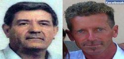 Yara Gambirasio : il DNA ha incastrato il killer Massimo Giuseppe Bossetti