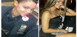 Poliziotte troppo sexy sospese a New York per i selfie hot!
