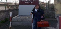 Il medico Serafina Strano : Stuprata e lasciata sola dai colleghi... Ora paghino anche i vertici sanitari
