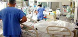 In coma dopo aver salvato il figlio! Munira si risveglia dopo 27 anni