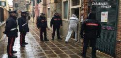 Lelio Baschetti trovato mummificato a 7 anni dalla morte: l