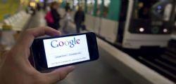 Francia : Google pagherà quasi 1 miliardo di euro al fisco