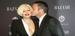 Lady Gaga Si Sposa! L