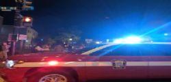 Spari a Washington : Almeno un morto e cinque feriti gravi