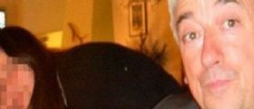 Italiani rapiti in Libia | Uccisi  Fausto Piano e Salvatore Failla : Liberati Gino Pollicardo e Filippo Calcagno