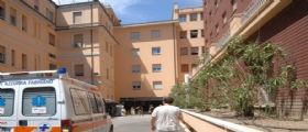 Ancona choc, bimbo di 10 anni colpito dai piombini di un fucile da caccia : E