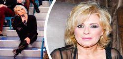 Sbotta Maria De Filippi! Tina Cipollari accusata di aver fatto business con l