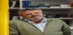 Fermignano : Luciano Clini si accascia e muore davanti agli occhi della moglie