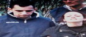 Omicidio Andrea Loris Stival : Oggi la sentenza sulla madre Veronica Panarello
