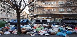 Tassa rifiuti, al Sud costa di più