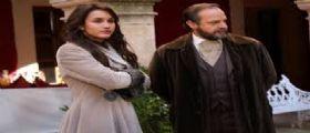Il Segreto Video Mediaset Streaming Puntata Oggi | Anticipazioni : Pepa aspetta un bambino!