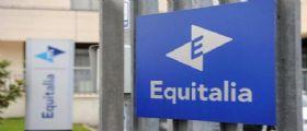 Il Governo rottama Equitalia : Via sanzioni e mora, ecco cosa cambierà
