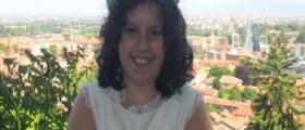 Beatrice, la 15enne uccisa dal treno : Vittima dei bulli, prese in giro e frasi choc anche sui social