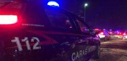 Reggio Calabria : Il pastore Bruno Muratore ucciso a colpi d'arma da fuoco