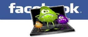 Facebook : Come difendersi dal virus tag Video e Notizie