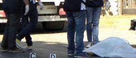 Salerno, sparatoria a Fratte : Due pregiudicati morti