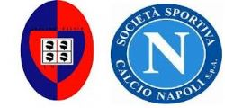 Cagliari Napoli Streaming Diretta | Partita Online Gratis Serie A