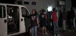 Lampedusa, recuperati i corpi di 13 donne