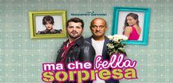 Guida Tv 16 gennaio: Romanzo Famigliare, Stasera tutto è possibile, #cartabianca