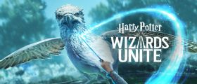 WB Games e Niantic presentano il nuovo video di Harry Potter: Wizards Unite, Calling All Wizards