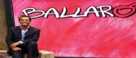 Ballarò Rai Tre : Anticipazioni e Streaming 07 Gennaio 2014