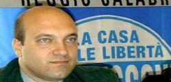 Ndrangheta : sequestrati beni per 540 mila euro a ex parlamentare
