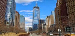 One World Trade Center : Il Mistero dei suoni del grattacielo