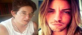 Omicidio Gloria Rosboch : Ci sono altri nomi e altri crimini