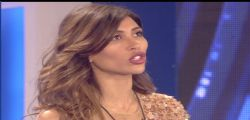 Mi ha costretta! Mila Suarez, accuse pesanti contro l'ex Alex Belli