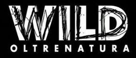Wild Oltrenatura 2014 | Streaming Video Mediaset | Speciale Puntata e Anticipazioni 20 Aprile 2014