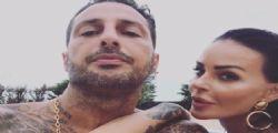 Nina Moric : Fabrizio Corona non merita di tornare in prigione
