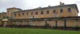 Bolzano : Padre della piccola Hadishat evade dal carcere per cercare l