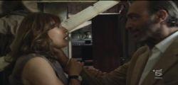 Le Tre Rose di Eva 2 : Streaming Video Mediaset Tredicesima Puntata