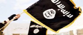 Al Fezzani catturato in Libia : Il tunisino reclutava jihadisti in Italia