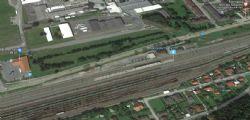 Austria/ Scontro tra due treni : almeno un morto e 20 feriti