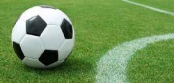 Risultati Serie A : Inter ko con Atalanta,Samp travolgente
