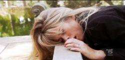 Anticipazioni Beautiful | Video Mediaset Streaming | Puntata Oggi Lunedì 13 Aprile 2015