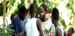 Il decreto Migranti è stato approvato : stretta su rimpatri e permessi