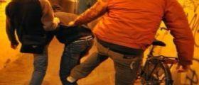 Reggio Calabria - le mamme al giudice minorile : Toglieteci i figli o diventeranno mafiosi