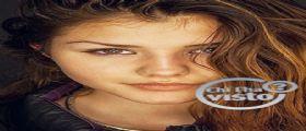 San Giuliano Terme (Pisa) : La sedicenne Nora Martini scompare nel nulla