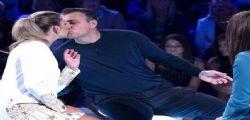 Bobo Vieri e Costanza Caracciolo aspettano il secondo figlio?