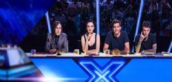 X Factor 2016 : Le audizioni continuano a Bologna il 18 e 19 giugno