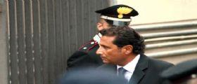 Costa Concordia : Confermata in Appello la condanna al Comandante Schettino di 16 anni